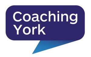 Coaching York
