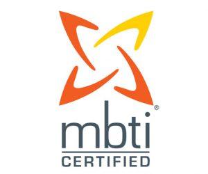 MTBI weblink